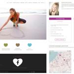 nieuwe website BeYOUniek